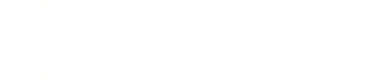 French Global Environment Facility